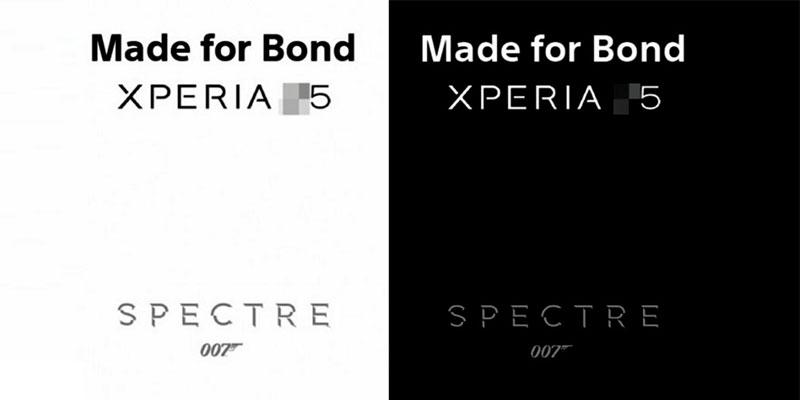 made-for-bond-xperia