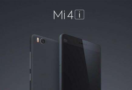 mi4i-32-gb