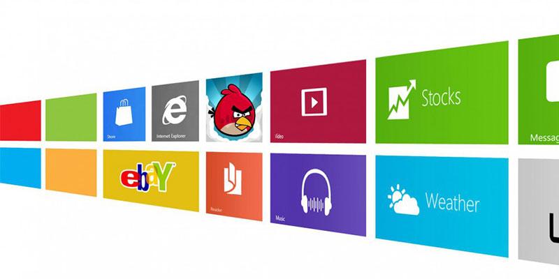 microsoft kurangi batas penggunaan aplikasi pada windows 10 2