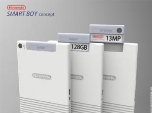 nintendo smartboy 02 300x223