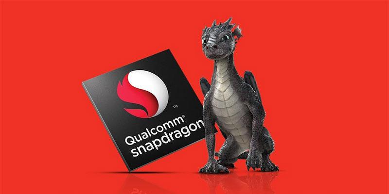 qualcomm snapdragon 820 akan hadapi masalah layaknya snapdragon 810