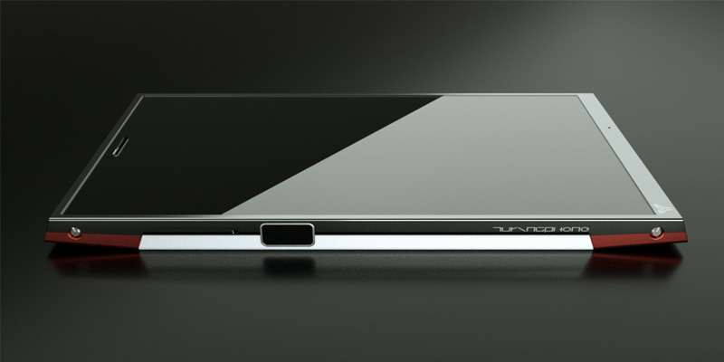 turing phone 02