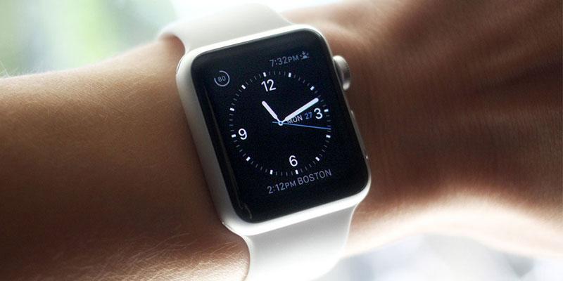 wristly 97 pemilik apple watch merasa puas