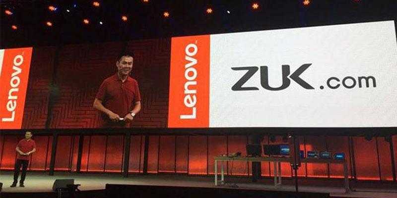 zuk z1 smartphone high end dengan usb type c segera hadir