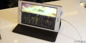Asus-ZenPad-7.0-Z370CG-img3