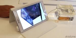 Asus-ZenPad-7.0-Z370CG-model3