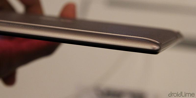 Asus ZenPad C 7.0 Z170CG Img2
