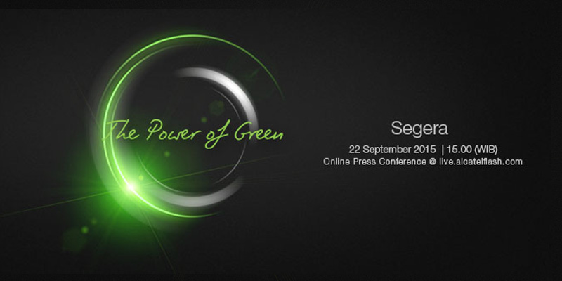 alcatel-power-of-green