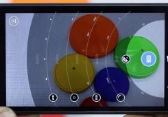 aplikasi lumia camera bekerja pada platform android 245x170