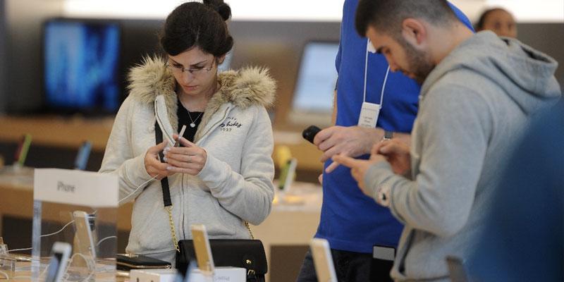 belanja-smartphone