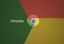chrome android 245x170