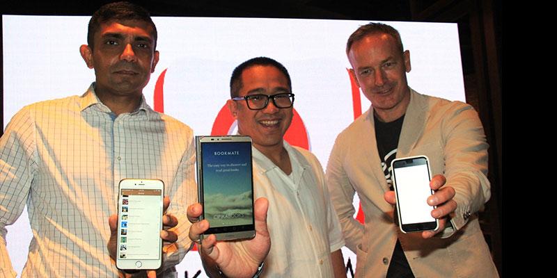 cipikabookmate layanan buku digital dari indosat