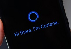 cortana android 245x170