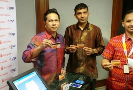 d-tap-layanan-pembayaran-via-nfc-dari-indosat