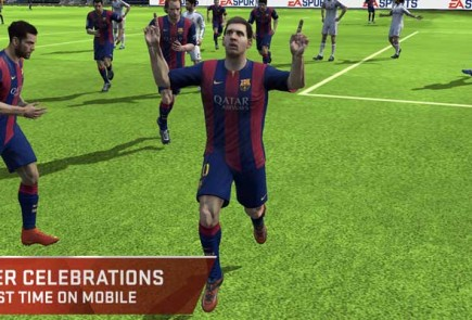 ea-sports-android