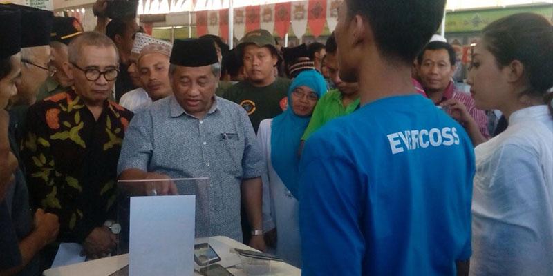 evercoss hadirkan silicon valley di indonesia