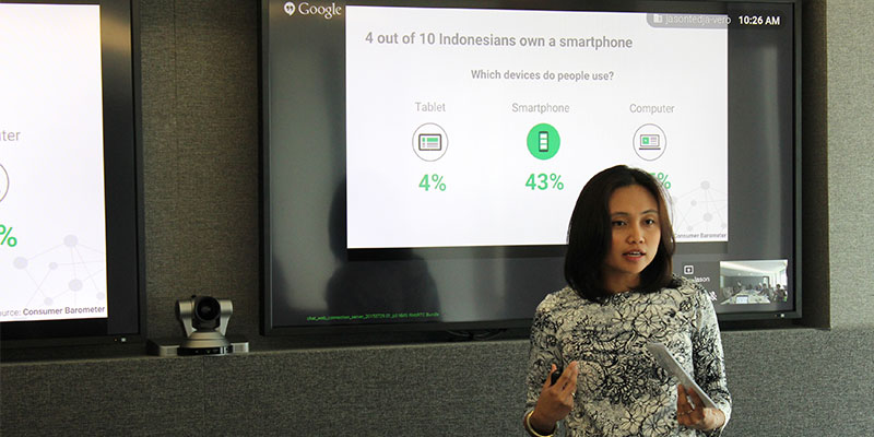 google di indonesia lebih banyak pengguna smartphone ketimbang komputer