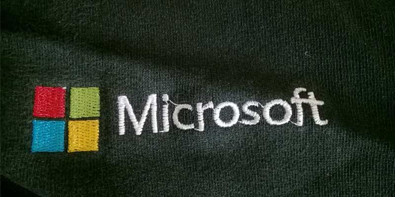 Review Microsoft Lumia 540 Dual SIM
