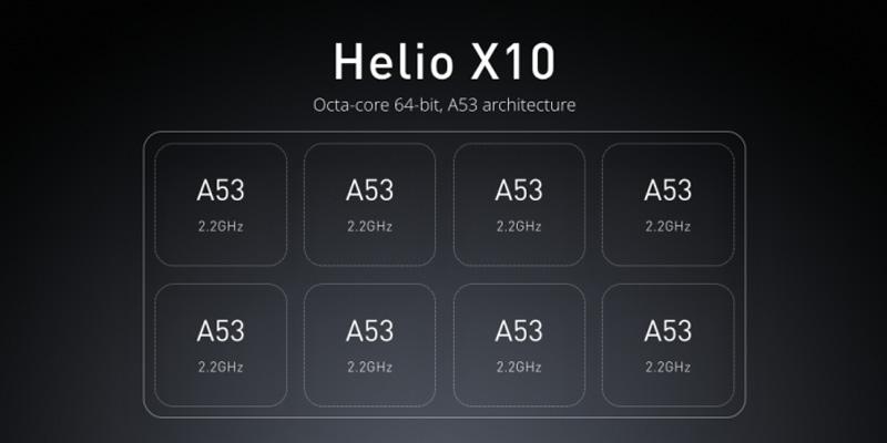 helio-x10-redmi-note-2