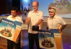 indosat instant office solusi murah meriah membangun jaringan kantor 245x170