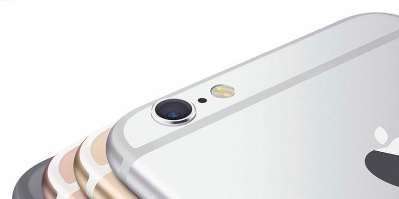 inilah-bocoran-harga-apple-iphone-6s-dan-iphone-6s-plus