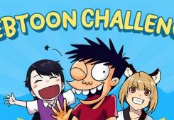 line webtoon hadirkan tiga komikus di popcon asia 2015 245x170
