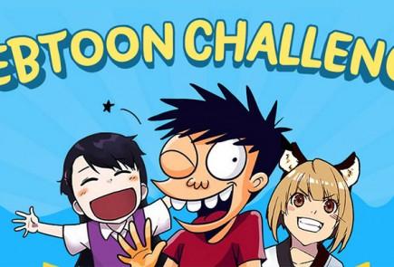 line-webtoon-hadirkan-tiga-komikus-di-popcon-asia-2015