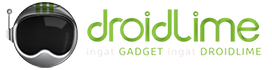DroidLime Forum