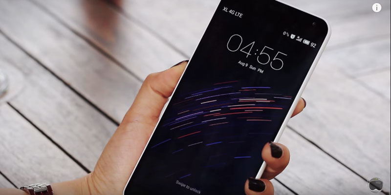 meizu m2 note droidlime
