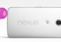 nexus 6 245x170