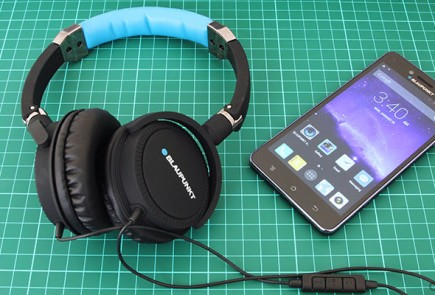 review-blaupunkt-soundphone-sonido-j1
