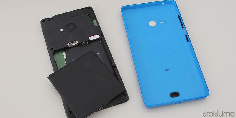 review-microsoft-lumia-540-dual-sim-3