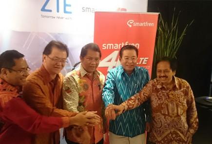 smartfren-4g-lte-advanced-siap-dinikmati-di-seluruh-indonesia