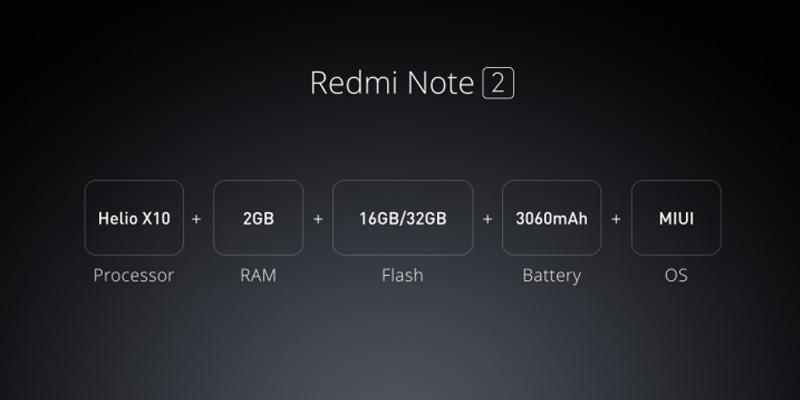 spesifikasi-redmi-note-2