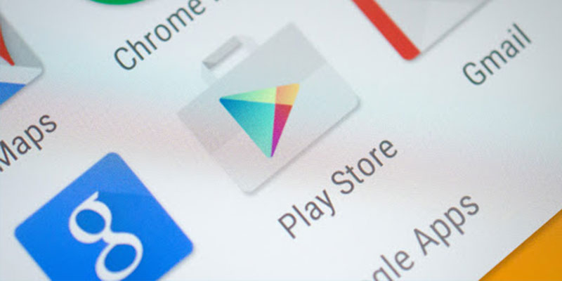telkomsel dan samsung gelar ajang indonesia next apps 2 0