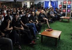 telkomsel nextdev berhasil kumpulkan lebih dari 500 developer muda 2 245x170