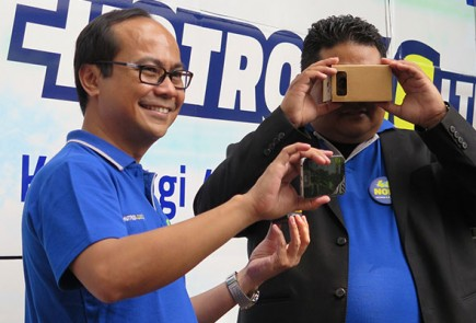 xl-demokan-extreme-hd-360-video-dengan-4g-lte