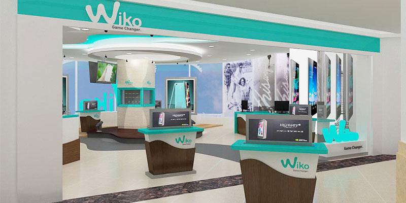 11-september-wiko-akan-buka-experience-store-perdana