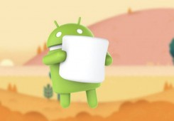 android 6.0 245x170