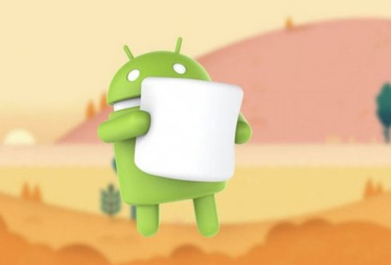 android-6.0