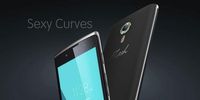 curves flash 2