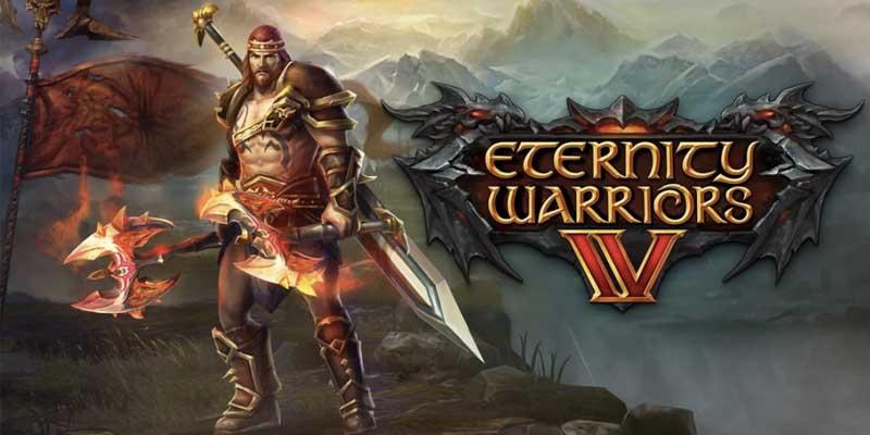 eternity-warrior-4