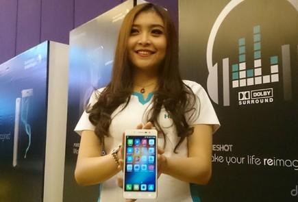 hisense-hadirkan-smartphone-4g-lte-pertama-yang-gunakan-snapdragon-415