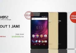 infinix hot 2 sold out 245x170