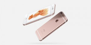 iphone6srosegold 300x150