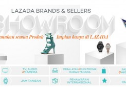 lazada gelar brands seller showroom 245x170