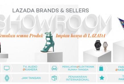 lazada-gelar-brands-seller-showroom
