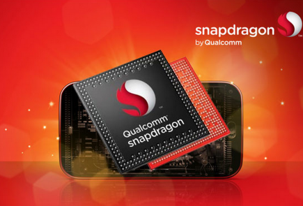 qualcomm snapdragon android 435x295