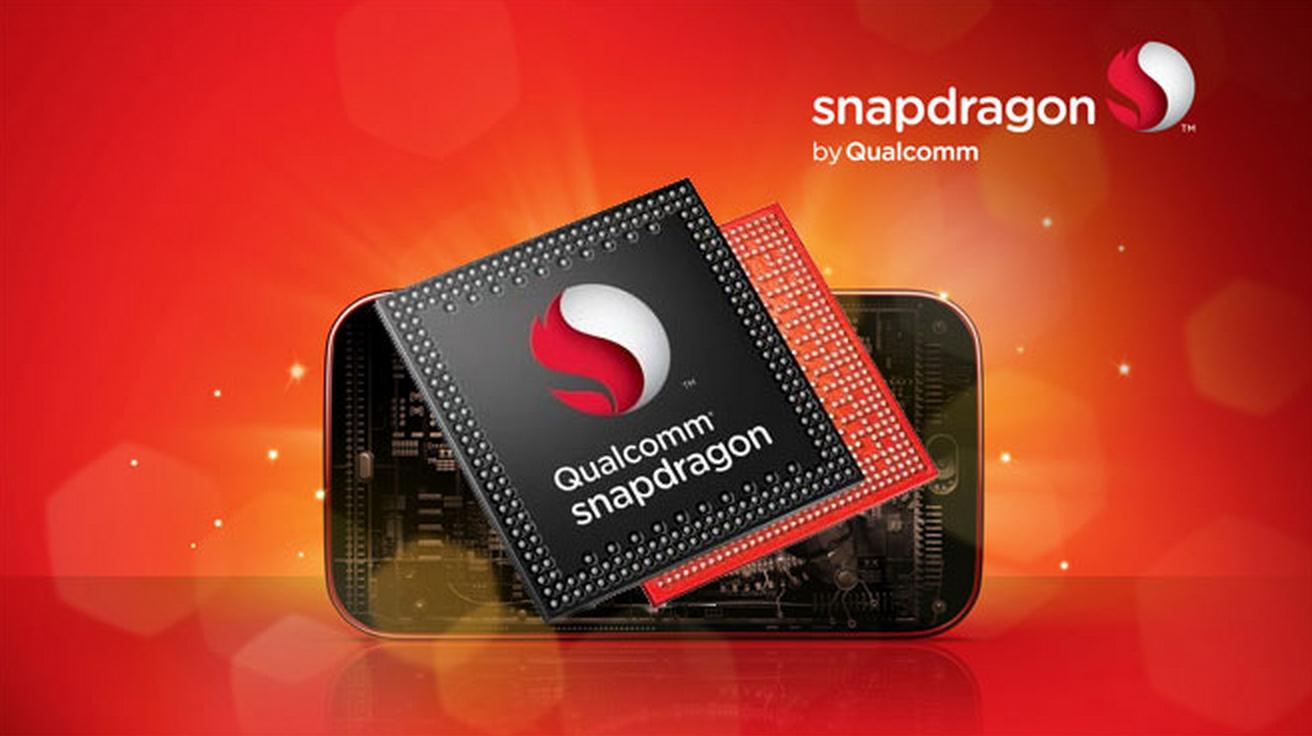 Qualcomm Snapdragon yang mampu menumbangkan pesaing-pesaingnya - 7 Fakta Qualcomm Sang Processor Penakluk Naga