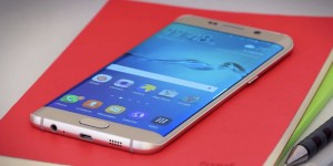 review samsung galaxy s6 edge plus droidlime 300x150
